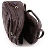 Рюкзак Piquadro Vibe (CA1813VI/TM)