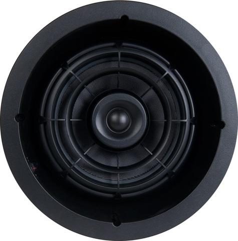 SpeakerCraft PROFILE AIM8 TWO, акустика встраиваемая