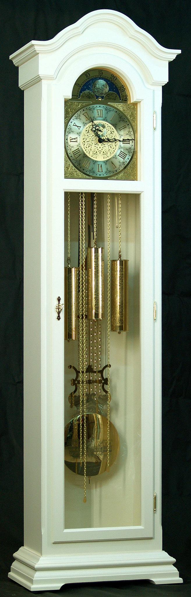 Напольные часы Hettich 0003-601161