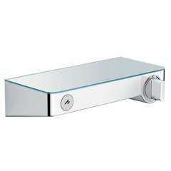Термостат на 1 потребителя с внутренним подключением Hansgrohe ShowerTablet Select 13171400 фото