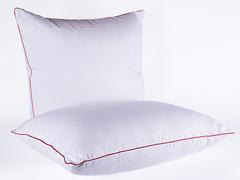 Подушка трехслойная 68х68 Женское начало