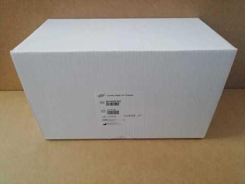 Кюветы реакционные (700шт. в упак., для коагулометров TS-серии), 8010002-RU (High Technology. Inc. США)