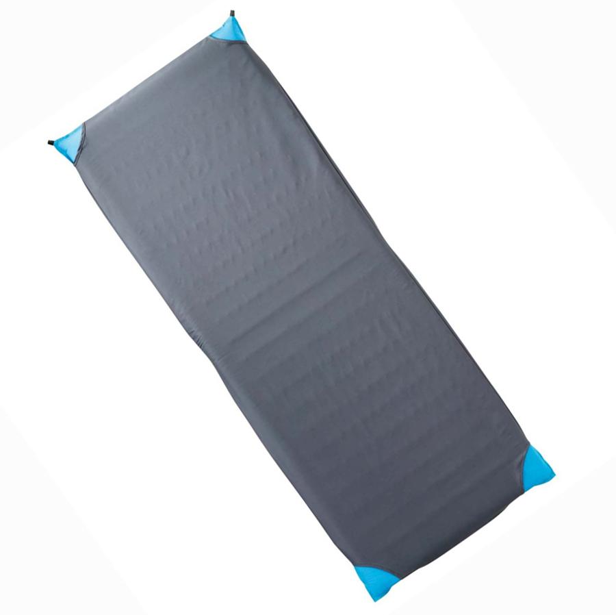 Простыня Universal sheet для самонадувающегося коврика XL