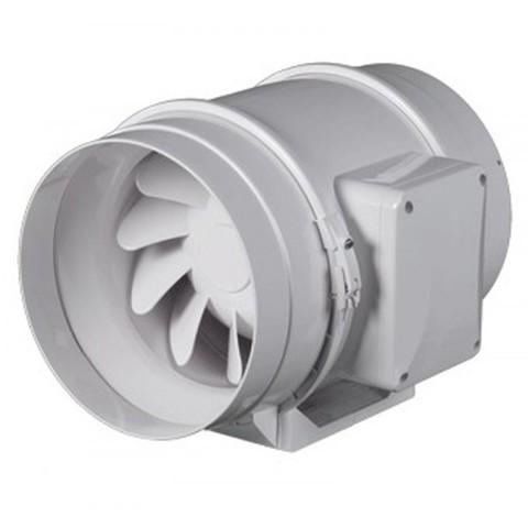 Канальный вентилятор Вентс ТТ ПРО 160
