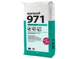 Forbo 971 Europlan Rapid смесь сухая напольная (25 кг) Германия