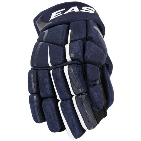 Перчатки хоккейные EASTON SYNERGY 40 SR