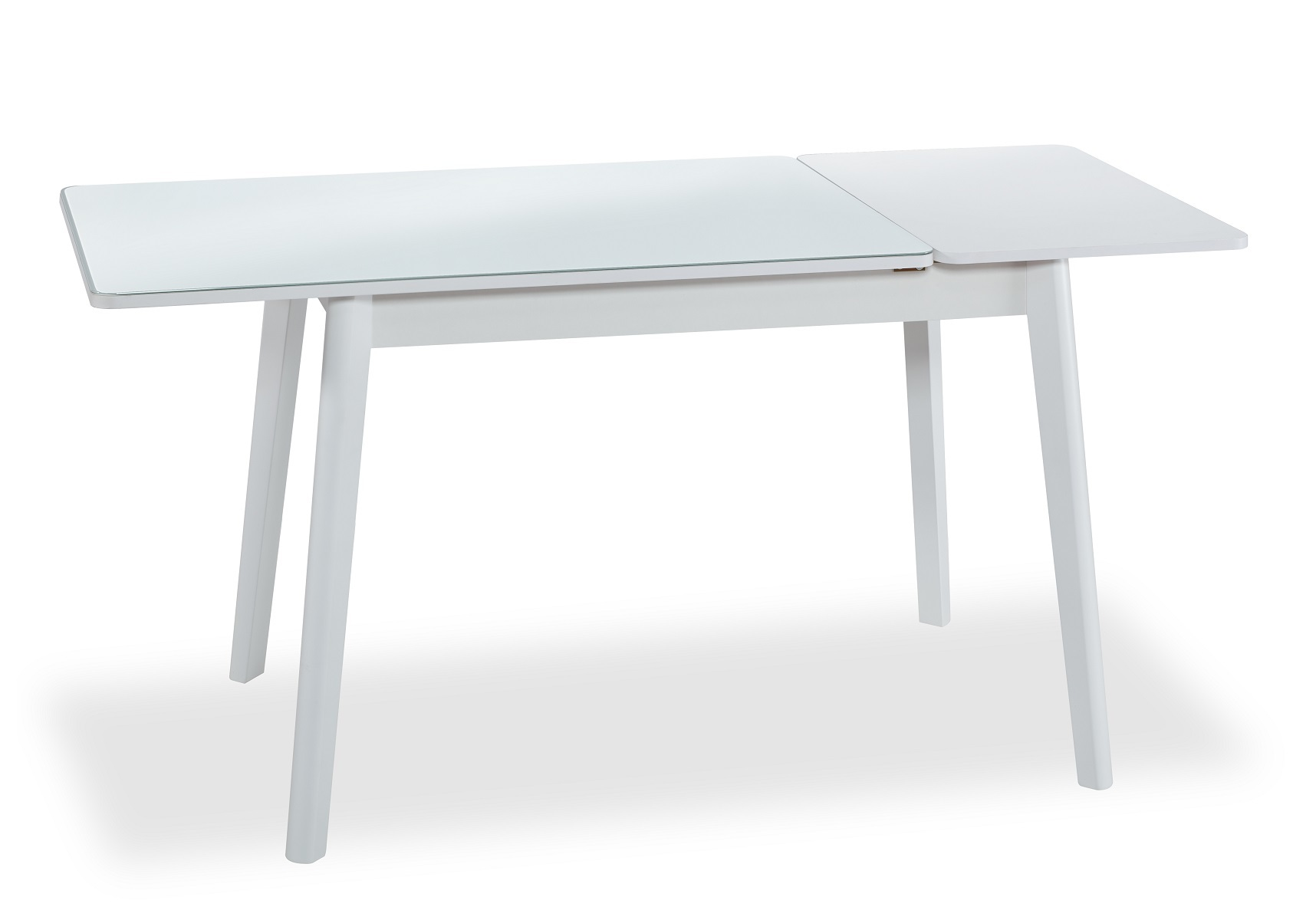 Стол Bosco 110 (155) - вид 2