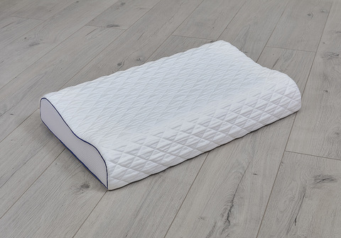 Подушка Сонум Vela Gel
