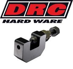 Инструмент для расклепки цепи цепи DRC D59-16-351