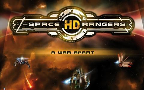 Space Rangers HD: A War Apart (для ПК, цифровой ключ)