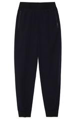 Элитные беговые брюки Gri Джеди 3.0 мужские темно-синие