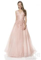 Terani Couture 1612P1123