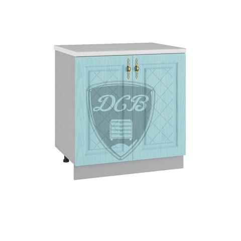 Кухня Гранд Шкаф нижний 850*800
