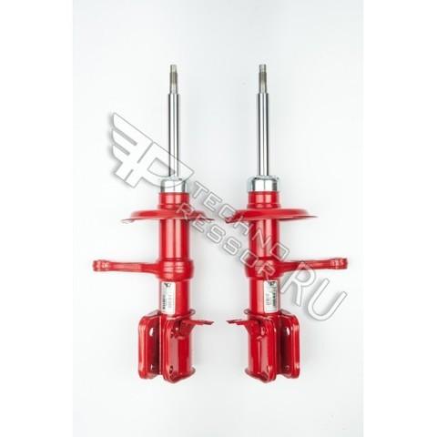 ВАЗ 2113-15 стойки передние драйв -50мм 2шт.