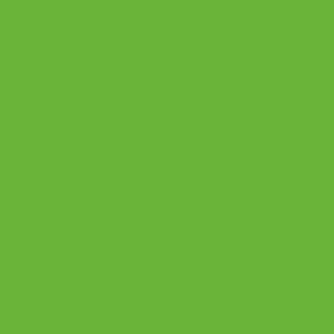 Зеленая Мамба