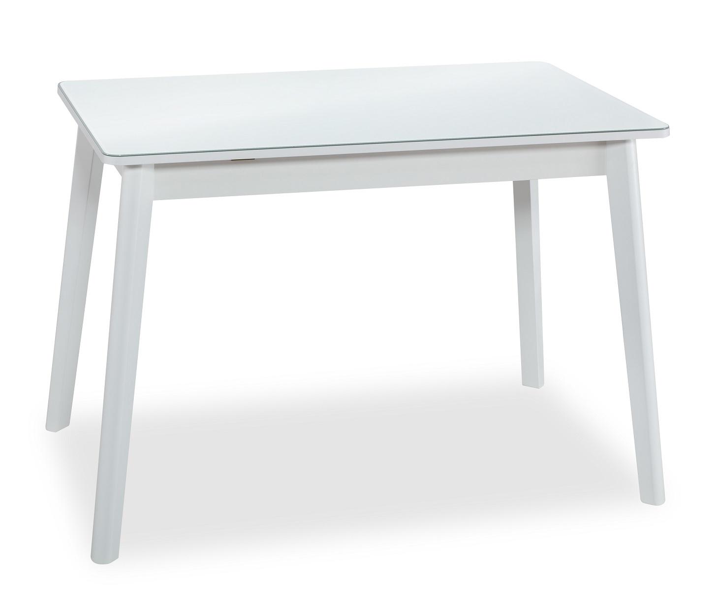 Стол Bosco 110 (155) - вид 1