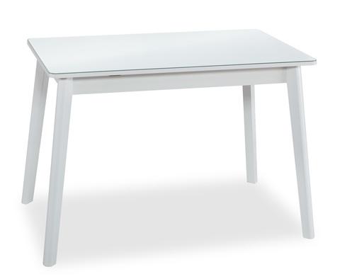Стол Bosco 110 (155)