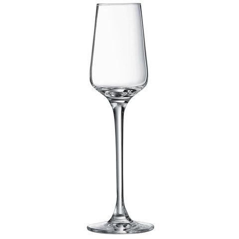 Набор из 6-и бокалов для крепких напитков 100 мл, артикул N8212. Серия Spirits
