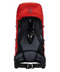 Рюкзак Redfox Summit 90 V3 Light 1200/т.красный - 2