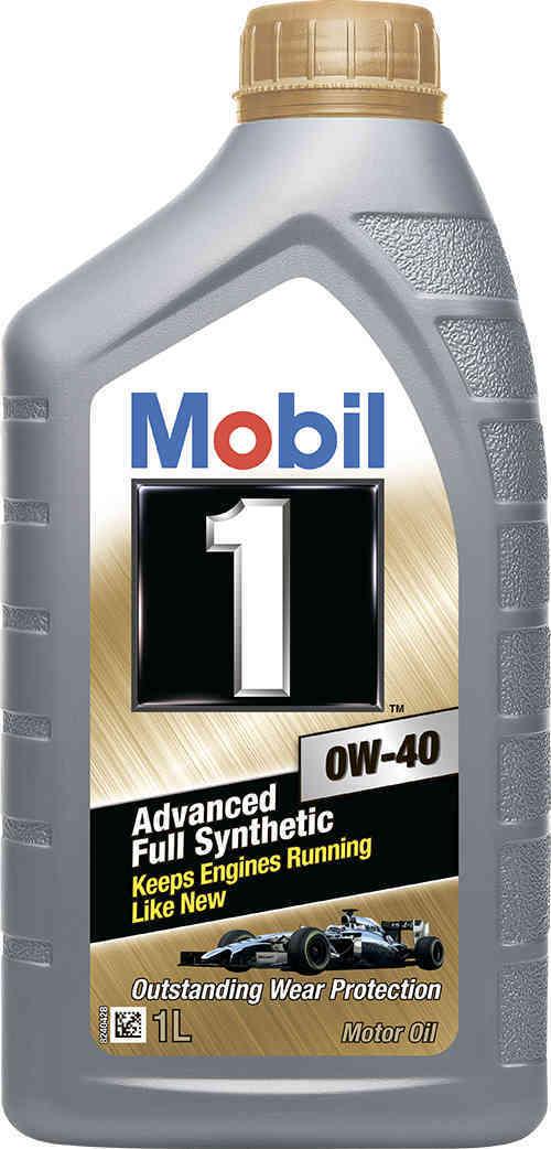 152536 152080 MOBIL 1 0W-40 моторное синтетическое масло 1 Литр купить на сайте официального дилера Ht-oil.ru