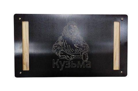 Подставка теплообменник Кузьма