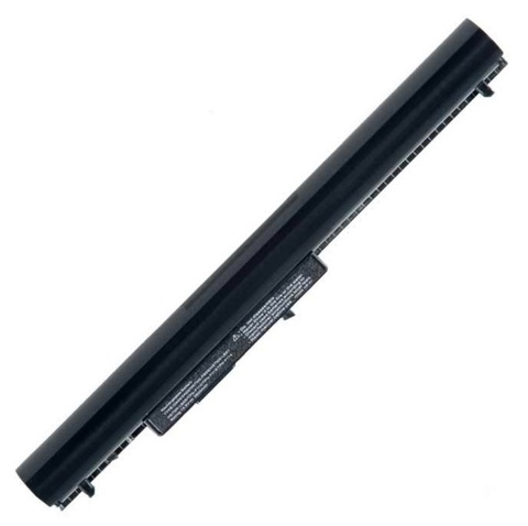 Аккумулятор для HP 240 G2 250 G2 Original (14.4V 41WH)