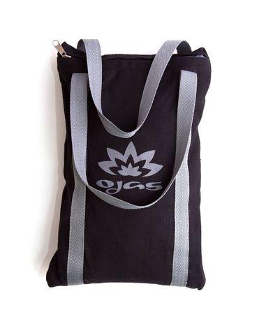 Мешок с песком для йоги Yoga Sandbag 5 кг