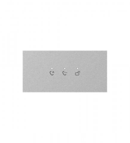 Дополнительный модуль LED индикации режимов TI-4308M/LED