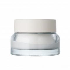 Питательный крем Sioris Enriched by Nature Cream