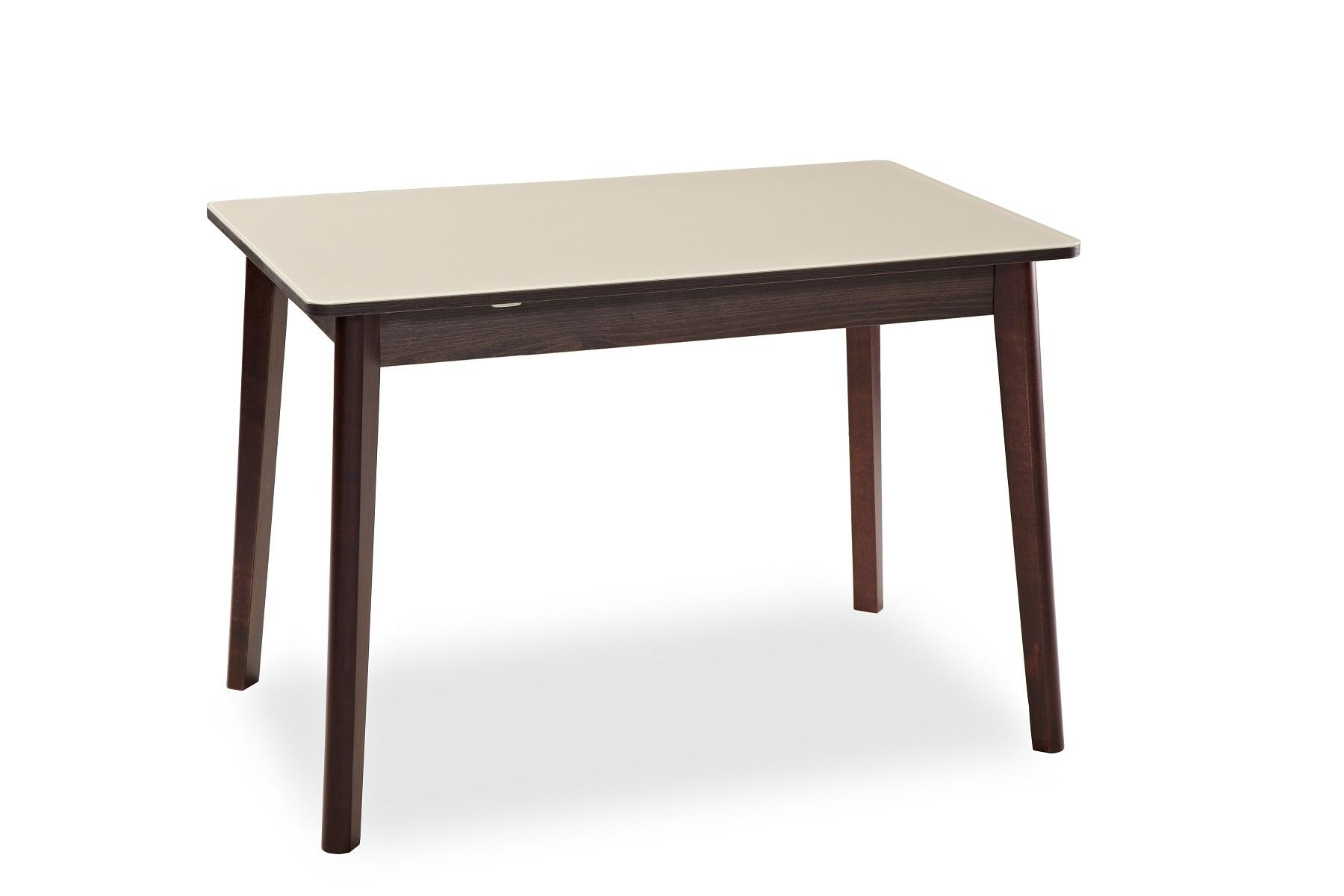 Стол Bosco 110 (155) - вид 4