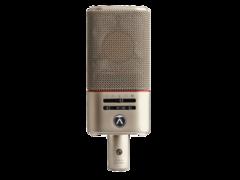 Austrian Audio OC818 Конденсаторный микрофон