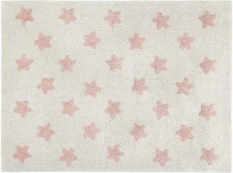 Ковер Lorena Canals Stars Natural Vintage Nude (120 х 160)