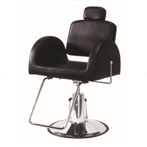 Парикмахерское кресло Гарольд
