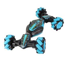 weishengda-stunt-climbing-car-rolling-rotating