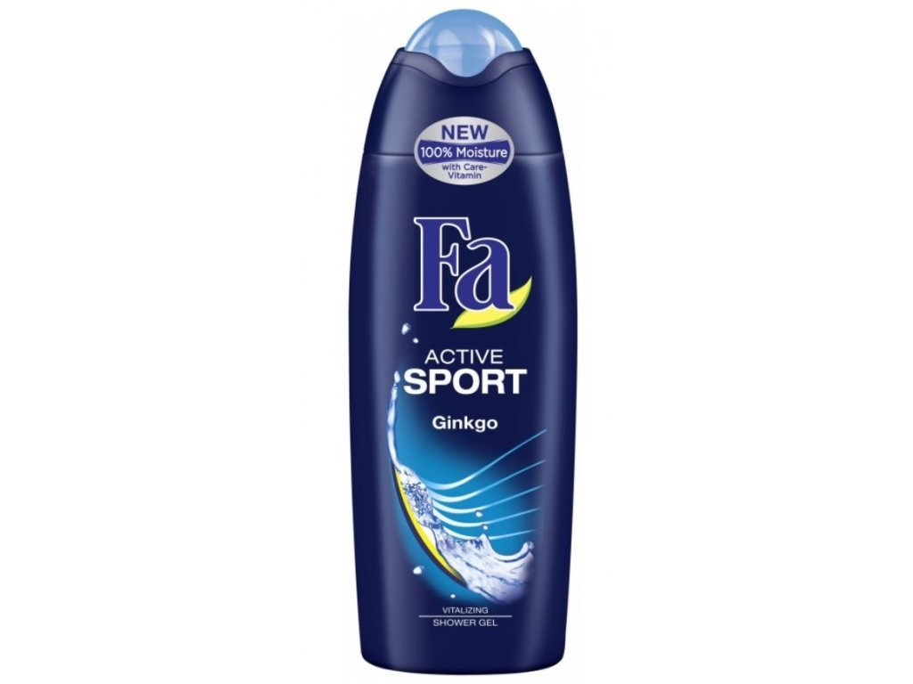 https://marco.kz/media/products/8331_fa-sprchovy-gel-pro-muze-active-sport-250ml.jpg