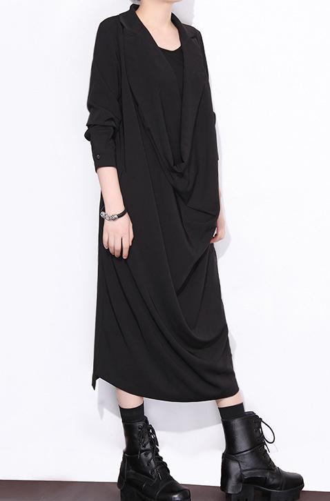 Платье «ISAUND»