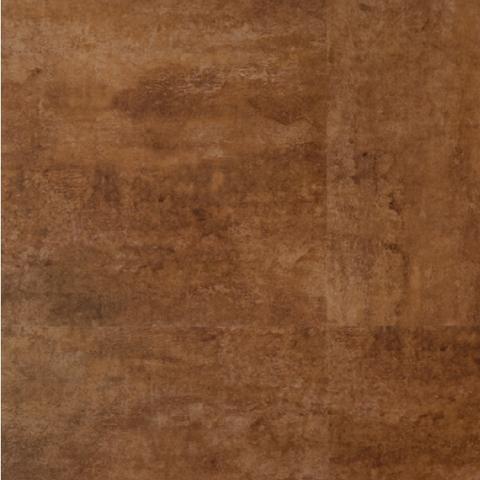 Плитка ПВХ Таркетт New Age Era, *, 457,2х457,2x2,1мм, (2.5м2/12шт/уп)