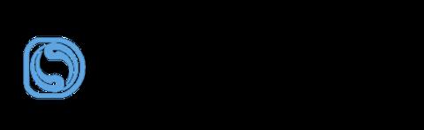 Стековый комплекс сушильных барабанов STD16E