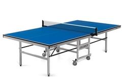 Теннисный стол Leader