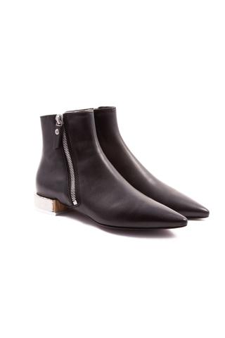 Ботинки AGL модель 749505