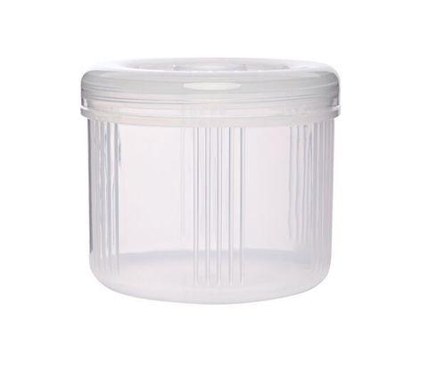Термос для еды многофункциональный Арктика (1,5 литра), стальной