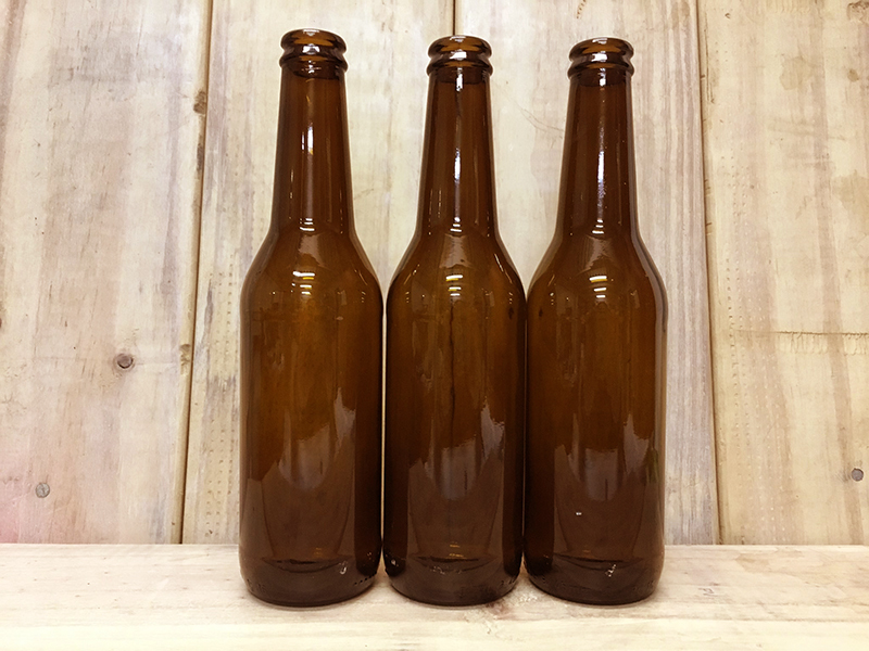Розлив и хранение пива Комплект стеклянных бутылок 0,33 литра imgpsh_fullsize_anim_v1_800x600.jpg