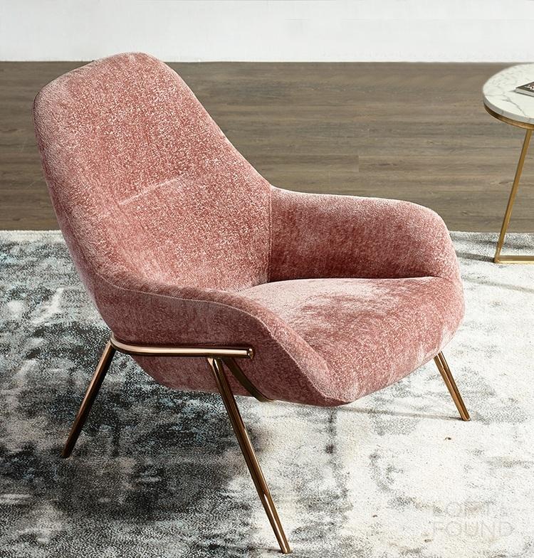 Кресло Rodney