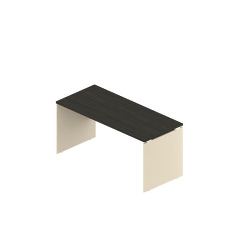 R-2 Стол прямой (160*70*75)