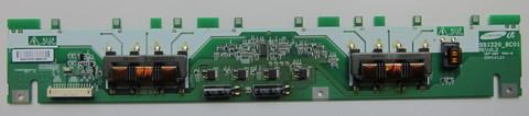 SSI320_8C01 REV:0.2