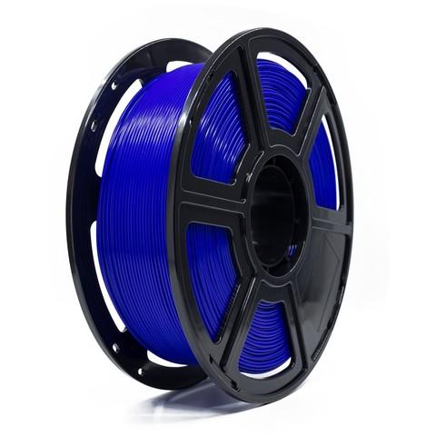 Tiger3D PLA+ пластик катушка, 1.75 мм 1кг, синяя