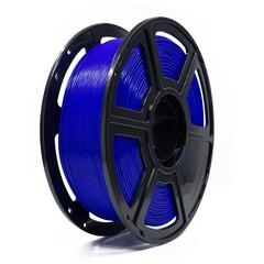 Фотография — Tiger3D PLA+ пластик катушка, 1.75 мм 1кг, синяя