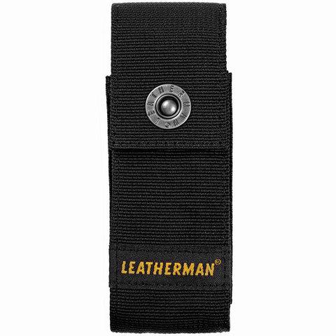 Чехол Leatherman Sheath L (934929) нейлон черный