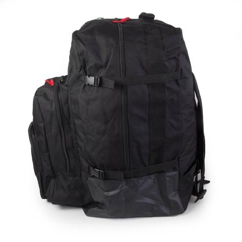 Парашютная сумка Akando XL - Tandem