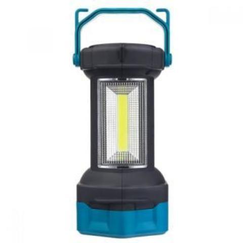 Perfeo Светодиодный фонарь-прожектор